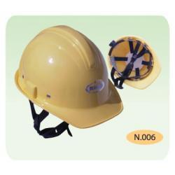 Nón BH N006