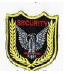 Logo bảo vệ