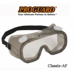 Kính chống hóa chất Classix-AF