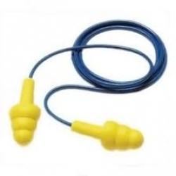 Nút tai chống ồn 3M 340