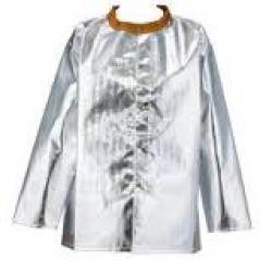 Quần áo chịu nhiệt AL2