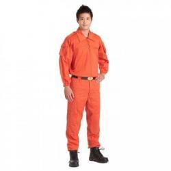 quần áo vải Kanox 131