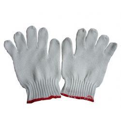 Găng tay len nga 40g 10kim