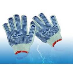 Găng tay hạt nhựa Pro - Pro 70g