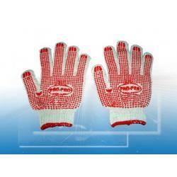 Găng tay hạt nhựa Pro - Pro 80g