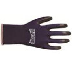 Găng tay Takumi N230 SG 310