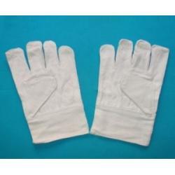 găng tay vải bat 9