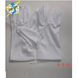 Găng tay vải xec T7