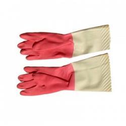 Găng tay cao su TC08DV