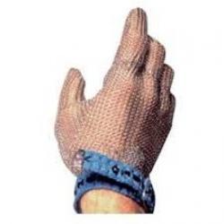 Găng tay chống cắt Cahinex