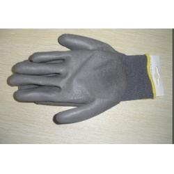 Găng tay PU Bàn tay