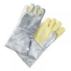 Găng tay chịu nhiệt AL145