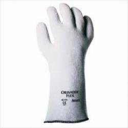 Găng tay chịu nhiệt ansell 42