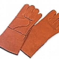 Găng tay da Proguard FLR