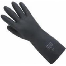 Găng tay chống hóa chất Worksafe 29530