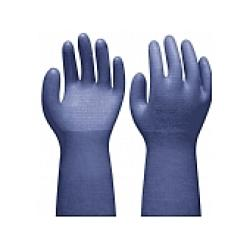 Găng tay chống hóa chất Proguard CG-650