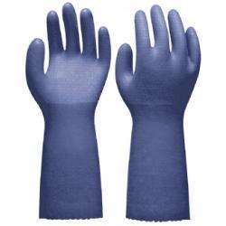 Găng tay chống hóa chất Proguard CG-660