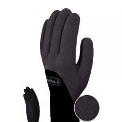 Găng tay chống lạnh hercule