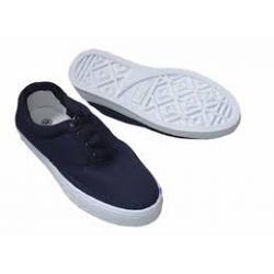 Giày vải ASIA có dây nam