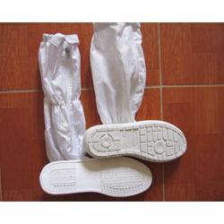 Giày ống cao chống tĩnh