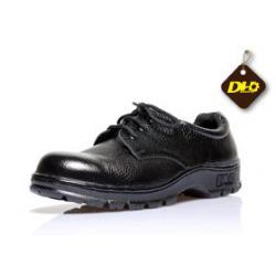 Giày Bảo Hộ Lao Động Thấp