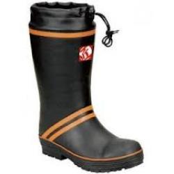 Giầy boot vải TAKUMI CR15