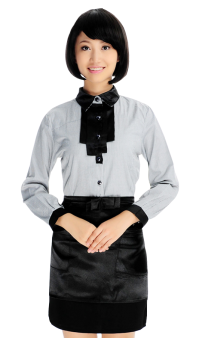 Đồng phục Bàn AV015