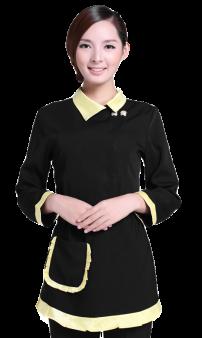 Đồng phục Bàn AV016