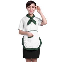 Đồng phục nhà hàng An Việt