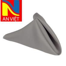 Khăn AV001
