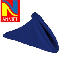 Khăn AV003