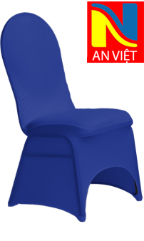 Áo ghế AV008