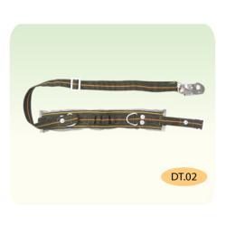 Dây an Toàn thường dày DT - 02