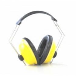 Chụp Tai chống ồn EM65