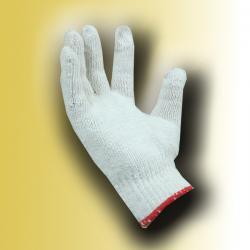 Găng tay len nga 10kim
