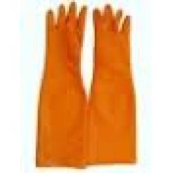 Găng tay công nghiệp CN03