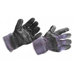 Găng tay da Proguard