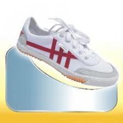 Giày vải bata Thượng Đình