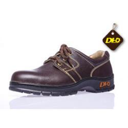 Giày bảo hộ lao động DH