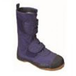 Giầy boot vải TAKUMI K1006