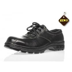 Giày Da BH EDH Thấp cổ-group K13