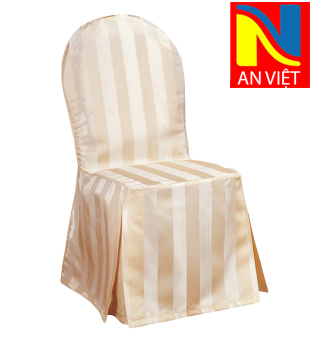 Áo ghế AV009