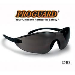 Kính bảo hộ S25ES - Bảo vệ Mắt Mặt