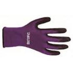 Găng tay Takumi N230  - Bảo vệ Tay Cánh Tay