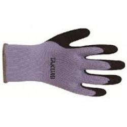 Găng tay Takumi N510 - Bảo vệ Tay Cánh Tay