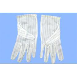Găng tay chống tĩnh điện  - Bảo vệ Tay Cánh Tay