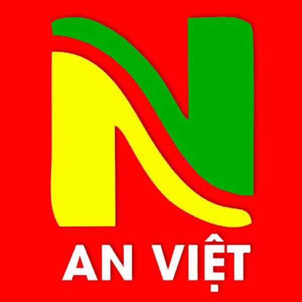 May mặc An Việt - Thấu hiểu để phục vụ